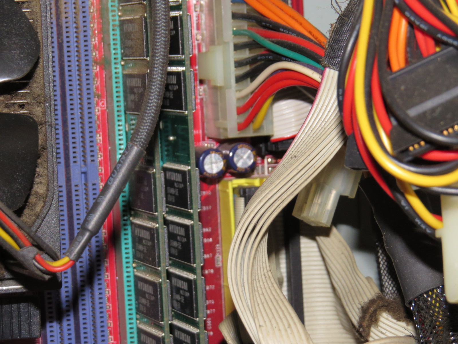 http://www.energialternativa.info/public/newforum/ForumEA/F/IMG_0757.JPG