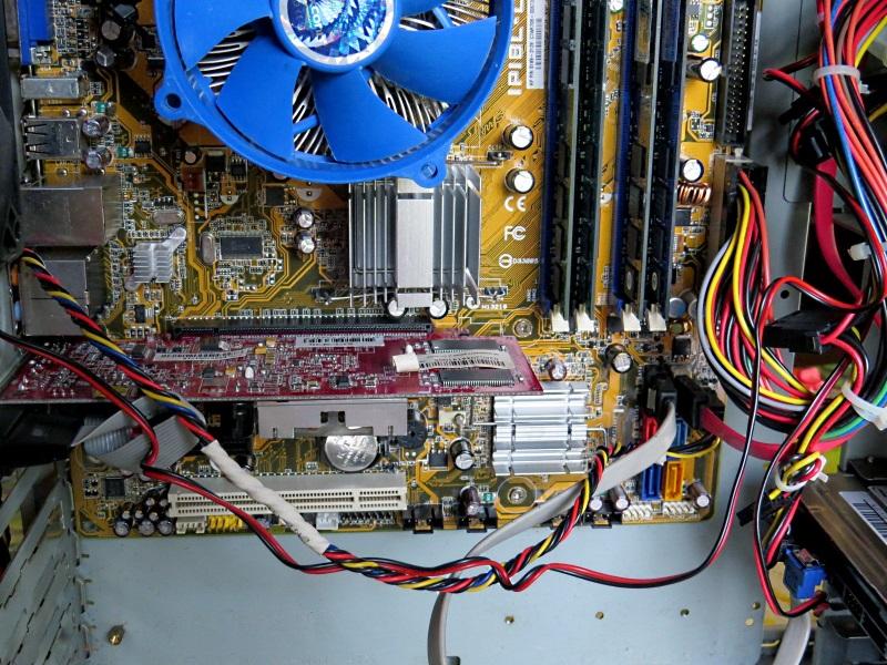 http://www.energialternativa.info/public/newforum/ForumEA/F/IMG_0790.JPG
