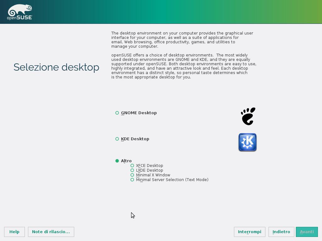 http://www.energialternativa.info/public/newforum/ForumEA/F/Opzioni_desktop_grafico.png