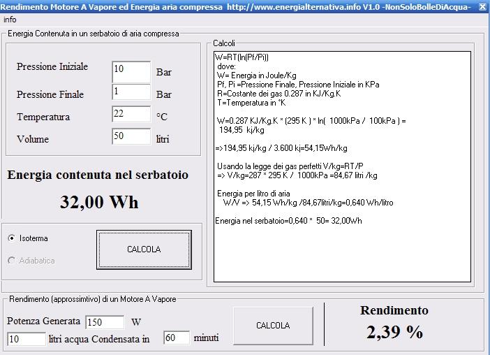 http://www.energialternativa.info/public/newforum/ForumEA/F/RendimentoMotoreAVaporeEnergiaAriaCompressa.jpg