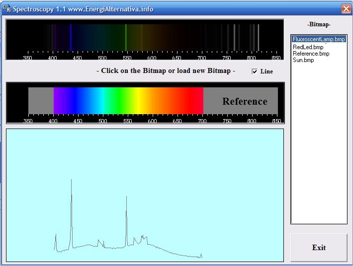 http://www.energialternativa.info/public/newforum/ForumEA/F/Spettroscopio1.1.jpg