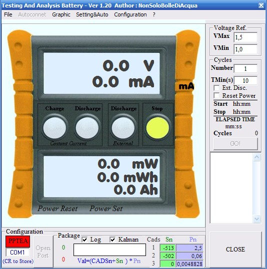 http://www.energialternativa.info/public/newforum/ForumEA/F/TestingAndAnalysisBattery-Configuration.jpg