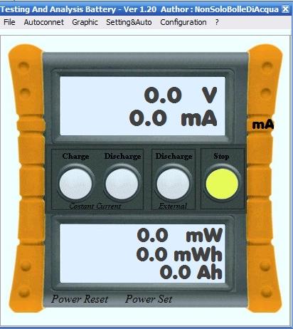 http://www.energialternativa.info/public/newforum/ForumEA/F/TestingAndAnalysisBatteryScreenShot.jpg