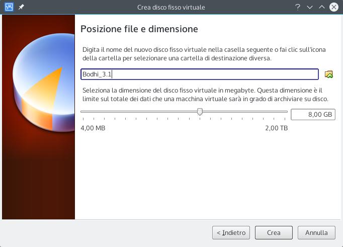 http://www.energialternativa.info/public/newforum/ForumEA/F/VirtualBox_crea_disco3.png