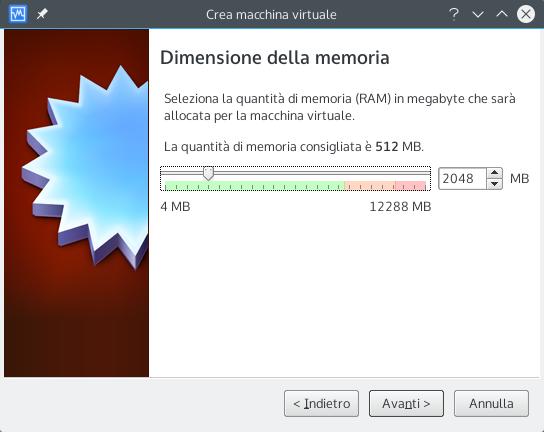 http://www.energialternativa.info/public/newforum/ForumEA/F/VirtualBox_memoria.png