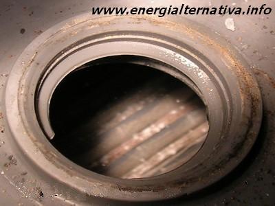 http://www.energialternativa.info/public/newforum/ForumEA/F/cina1_mod.jpg