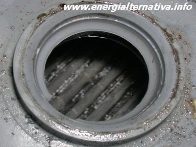 http://www.energialternativa.info/public/newforum/ForumEA/F/cina2_mod.jpg