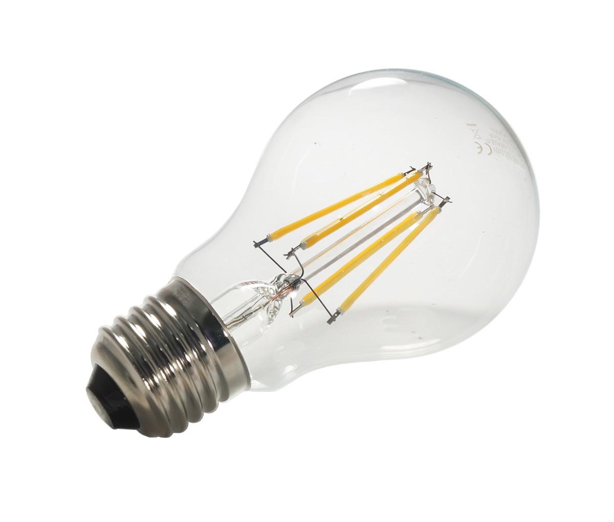 effetti del forum: le lampadine a led- pagina 1 - casa energetica