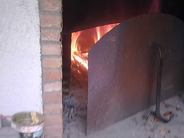 http://www.energialternativa.info/public/newforum/ForumEA/G/100120162962.jpg