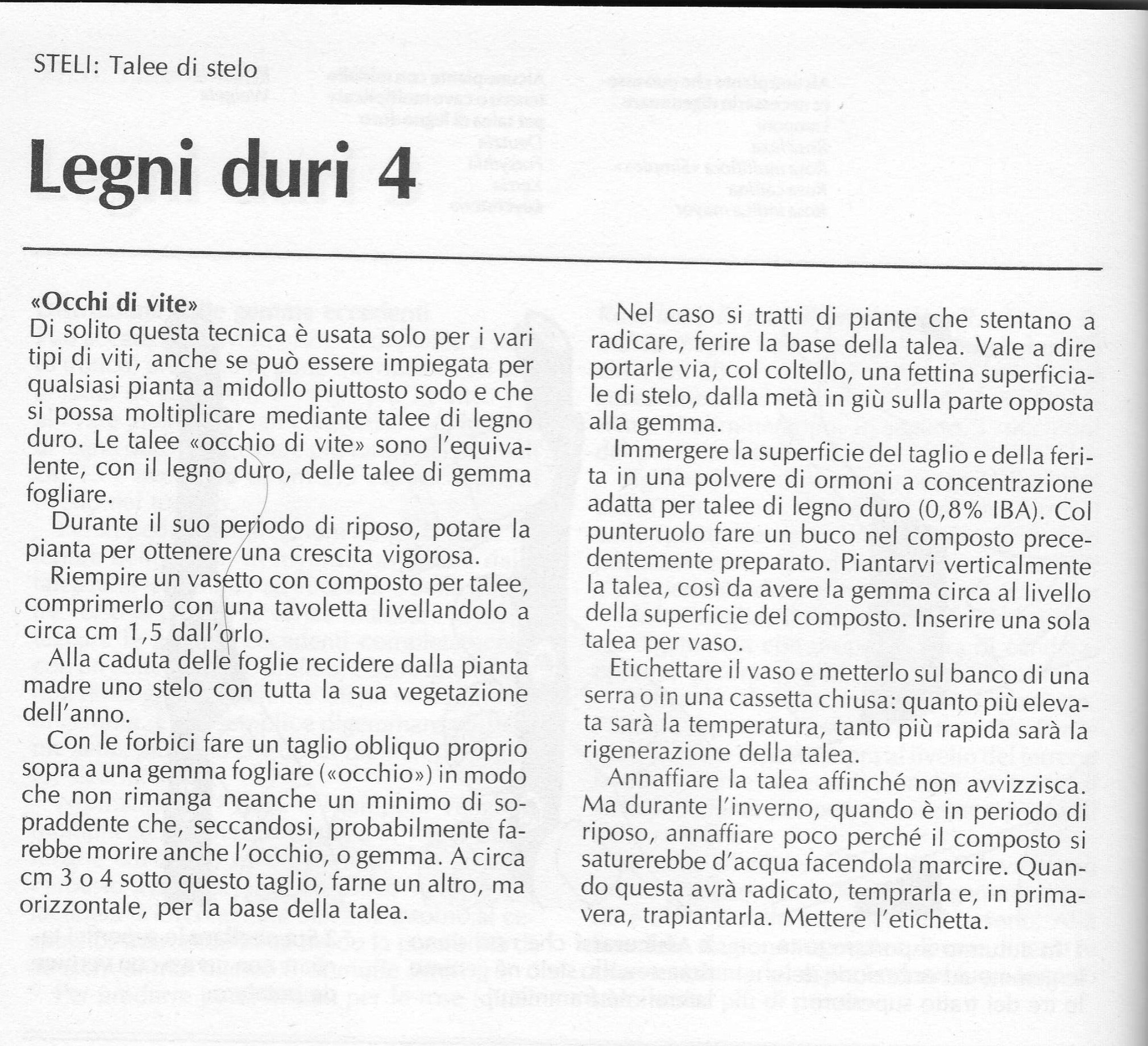 http://www.energialternativa.info/public/newforum/ForumEA/G/1_1.jpg