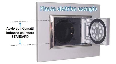 http://www.energialternativa.info/public/newforum/ForumEA/G/47481071_presa-aspirante-universale-con-contatti.png.jpg