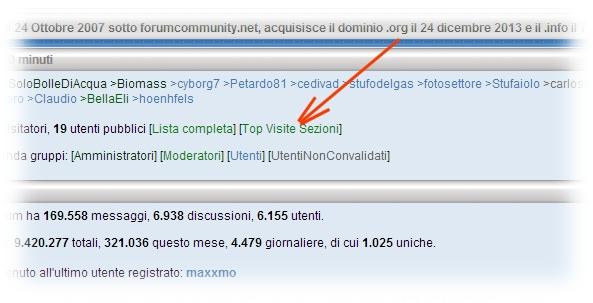 http://www.energialternativa.info/public/newforum/ForumEA/G/PulsanteTopVisiteSezioni.jpg