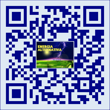 http://www.energialternativa.info/public/newforum/ForumEA/G/QrCodeForumEnergiaAlternativa.png