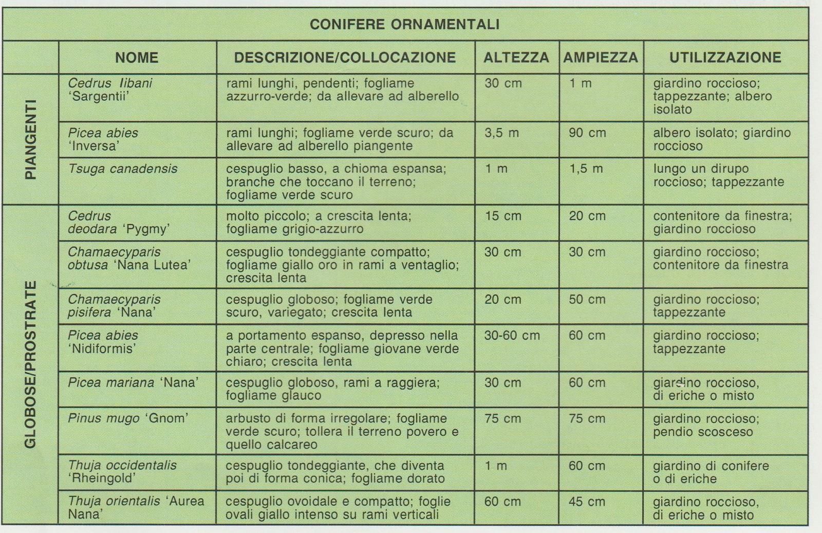 http://www.energialternativa.info/public/newforum/ForumEA/H/Immagine%20(74)c.jpg