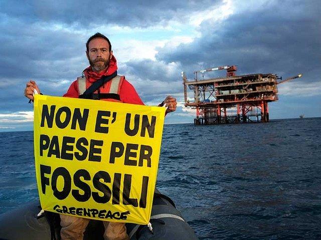 http://www.energialternativa.info/public/newforum/ForumEA/H/NoTrivelleReferendum.jpg