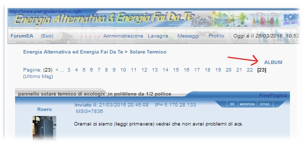 http://www.energialternativa.info/public/newforum/ForumEA/H/PulsanteAlbum.jpg