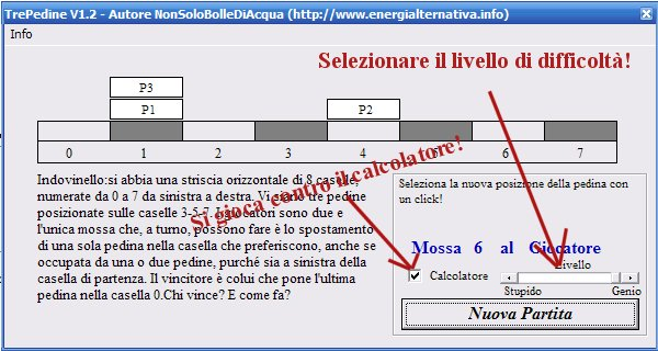 http://www.energialternativa.info/public/newforum/ForumEA/H/TrePedineCalcolatoreAttivo.jpg
