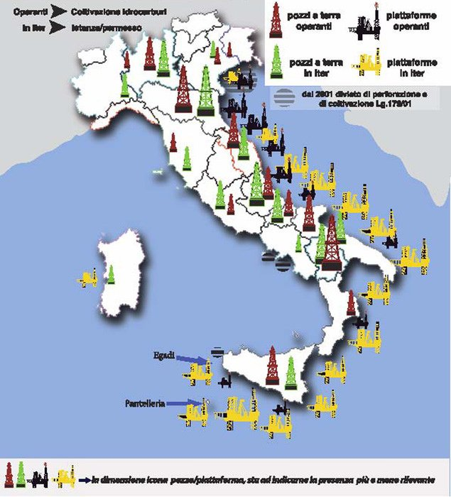 http://www.energialternativa.info/public/newforum/ForumEA/H/TrivellazioniItalia.jpg