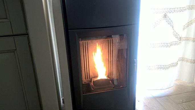 Codice allarme stufa a pellet piazzetta pagina 5 stufe termostufe termocamini - Migliori stufe a pellet forum ...