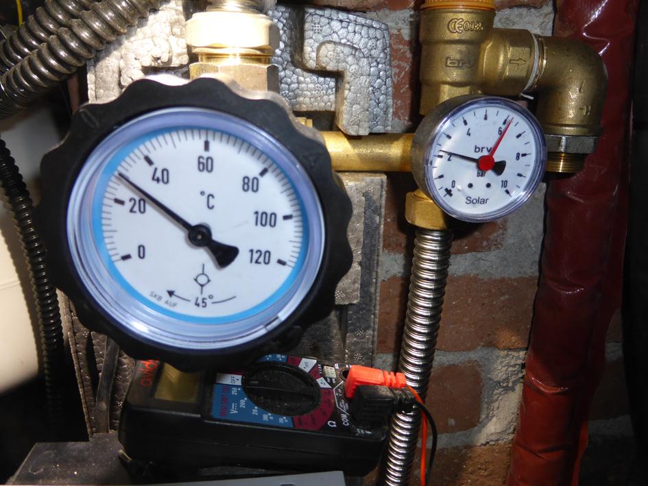 http://www.energialternativa.info/public/newforum/ForumEA/H/gli2.jpg