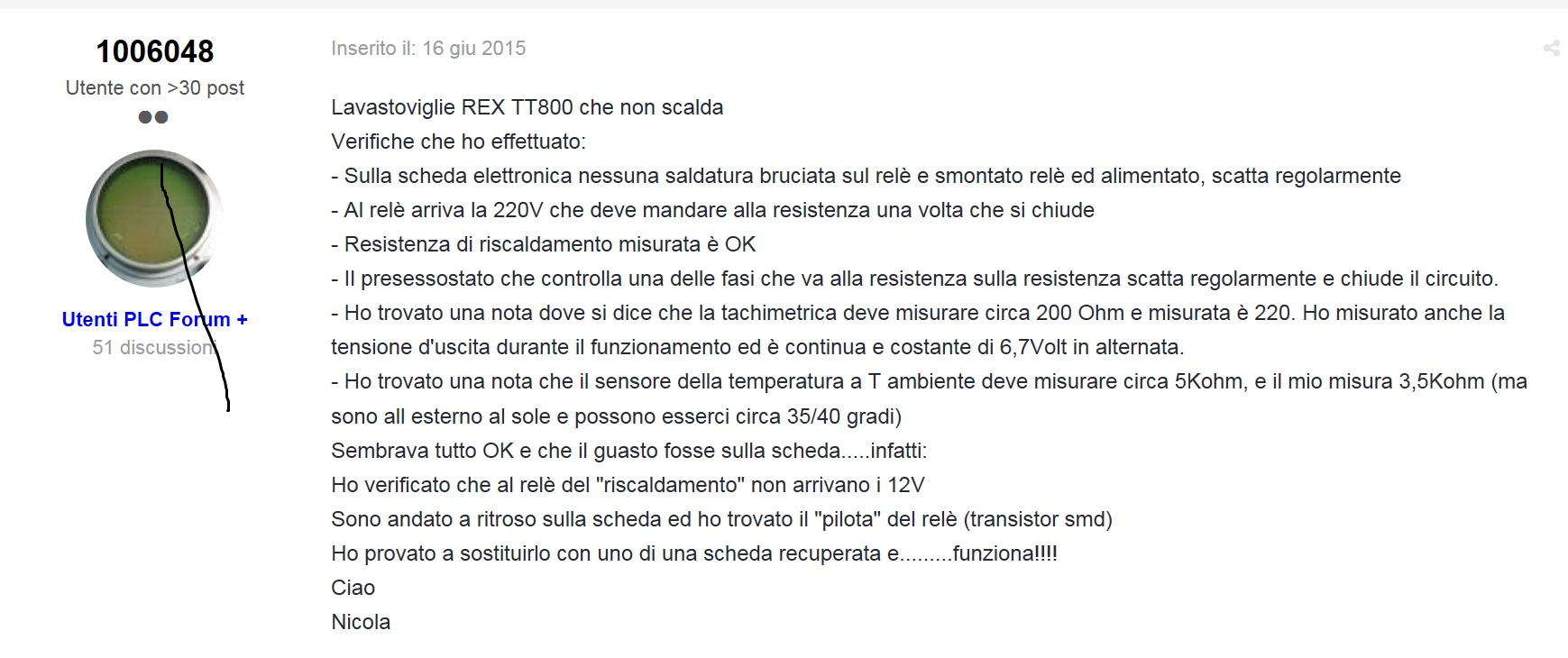 http://www.energialternativa.info/public/newforum/ForumEA/H/lavastoviglie_1.jpg