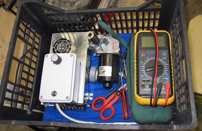 http://www.energialternativa.info/public/newforum/ForumEA/H/paccopronto.jpg