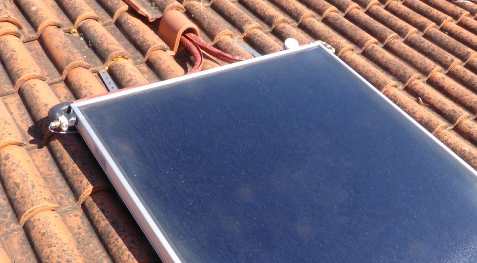 http://www.energialternativa.info/public/newforum/ForumEA/H/pan1.jpg