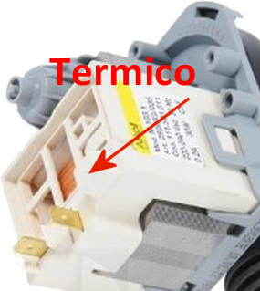 http://www.energialternativa.info/public/newforum/ForumEA/H/pompa_scarico_termico.png