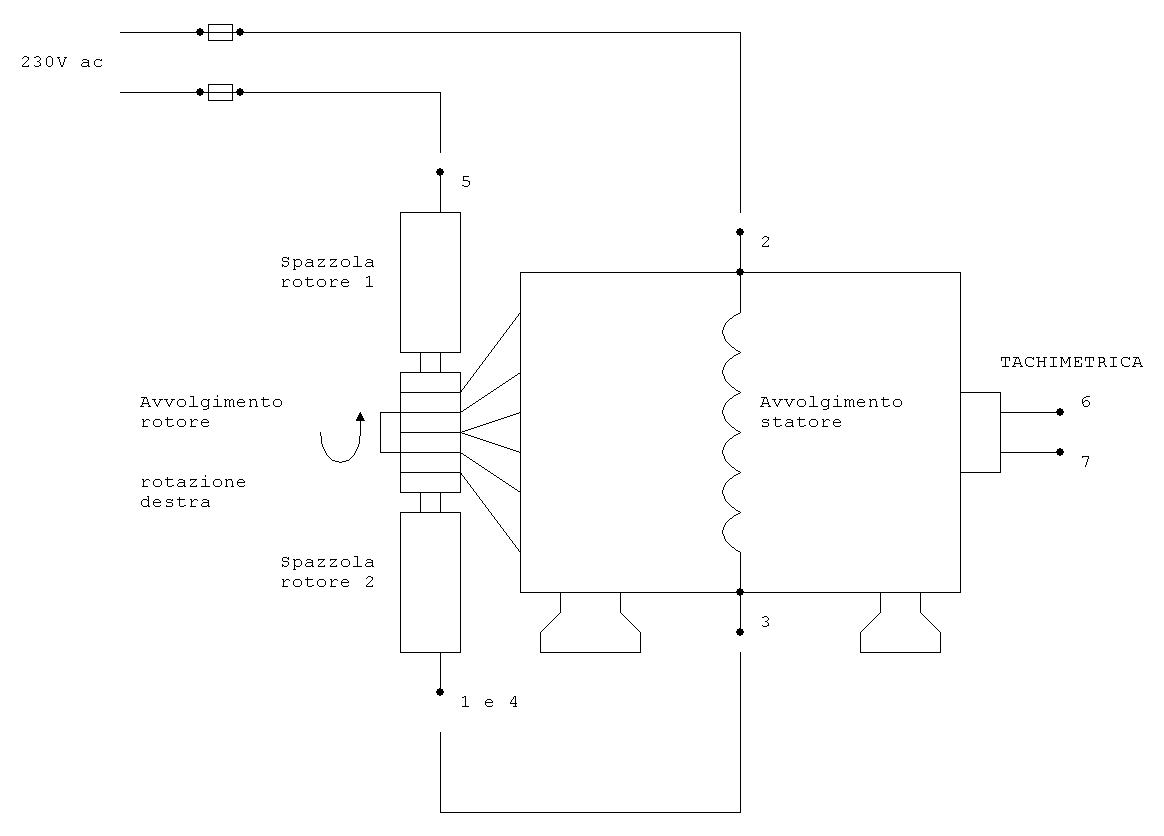 Schemi Elettrici Ne : Chi sa risolvere questo circuito di automazione cancelli