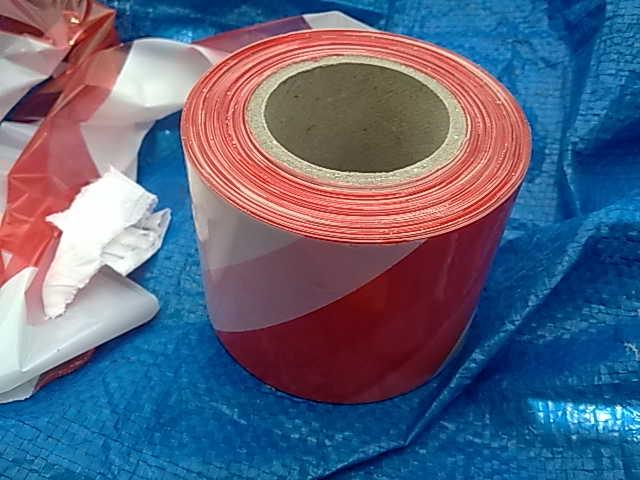 http://www.energialternativa.info/public/newforum/ForumEA/L/270520164554.jpg
