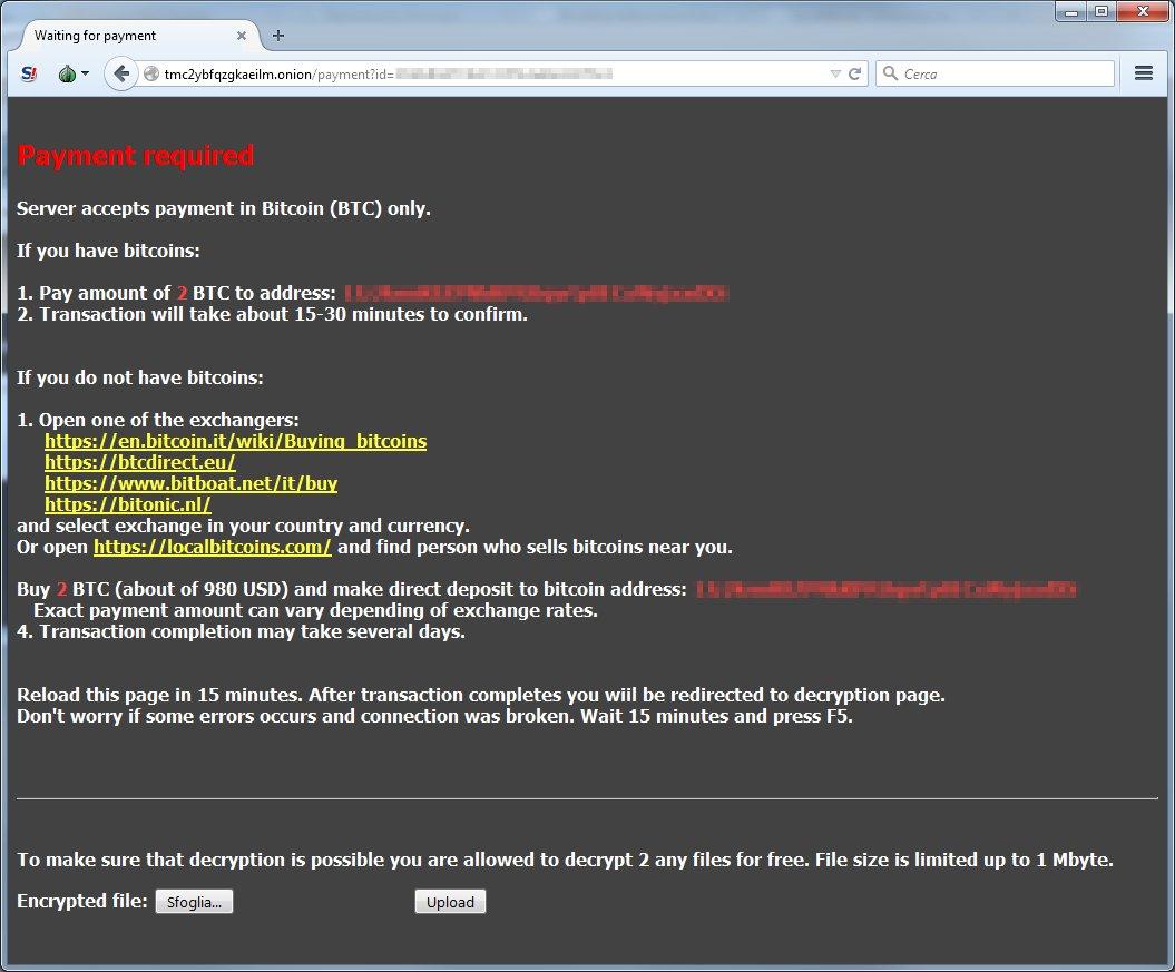http://www.energialternativa.info/public/newforum/ForumEA/L/CTB-Locker2.jpg