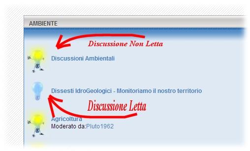 http://www.energialternativa.info/public/newforum/ForumEA/L/DiscussioniLetteNonLette.jpg