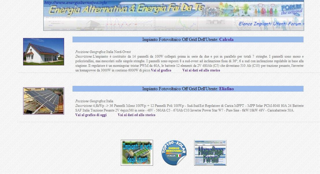 http://www.energialternativa.info/public/newforum/ForumEA/L/ElencoImpiantiUtentiForum.jpg