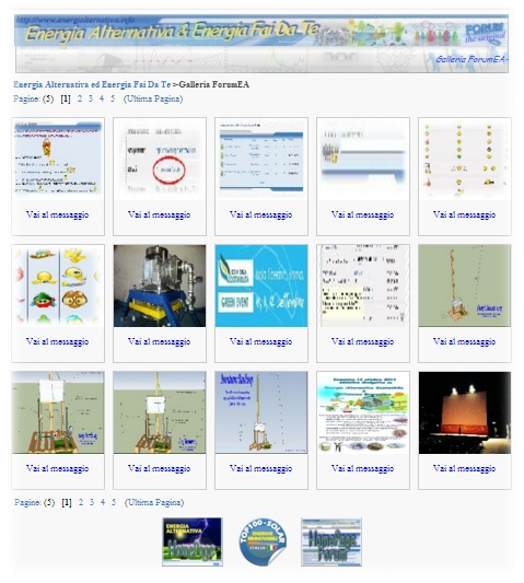 http://www.energialternativa.info/public/newforum/ForumEA/L/GalleriaUtenteForumEA.jpg
