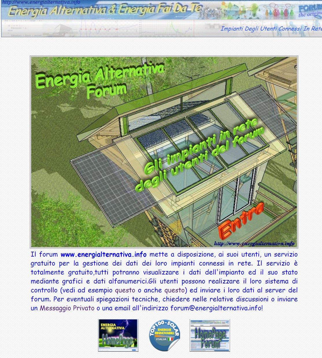 http://www.energialternativa.info/public/newforum/ForumEA/L/ImpiantiConnessiInRete.jpg