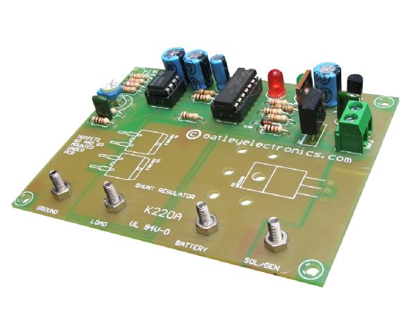 http://www.energialternativa.info/public/newforum/ForumEA/L/K220A.jpg