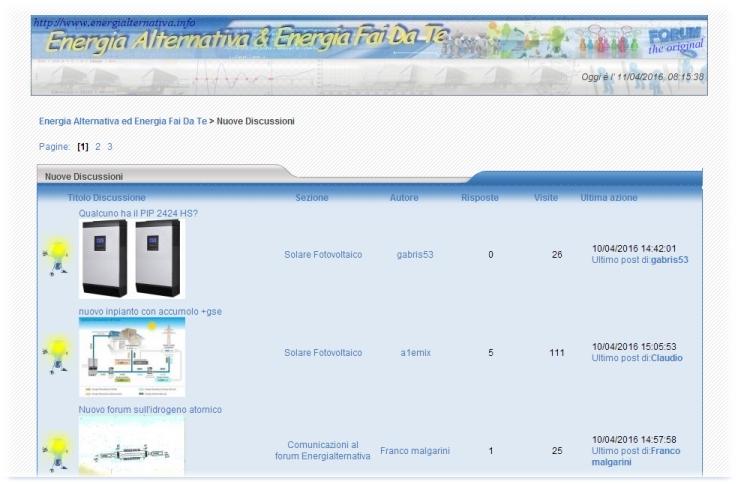 http://www.energialternativa.info/public/newforum/ForumEA/L/NuoveDiscussioniPagina.jpg