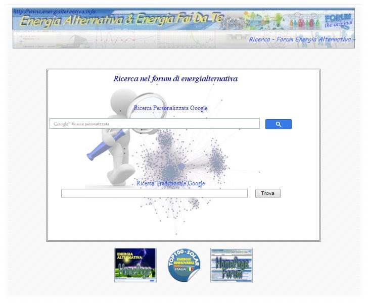 http://www.energialternativa.info/public/newforum/ForumEA/L/PaginaRicercaDettagliataForum.jpg