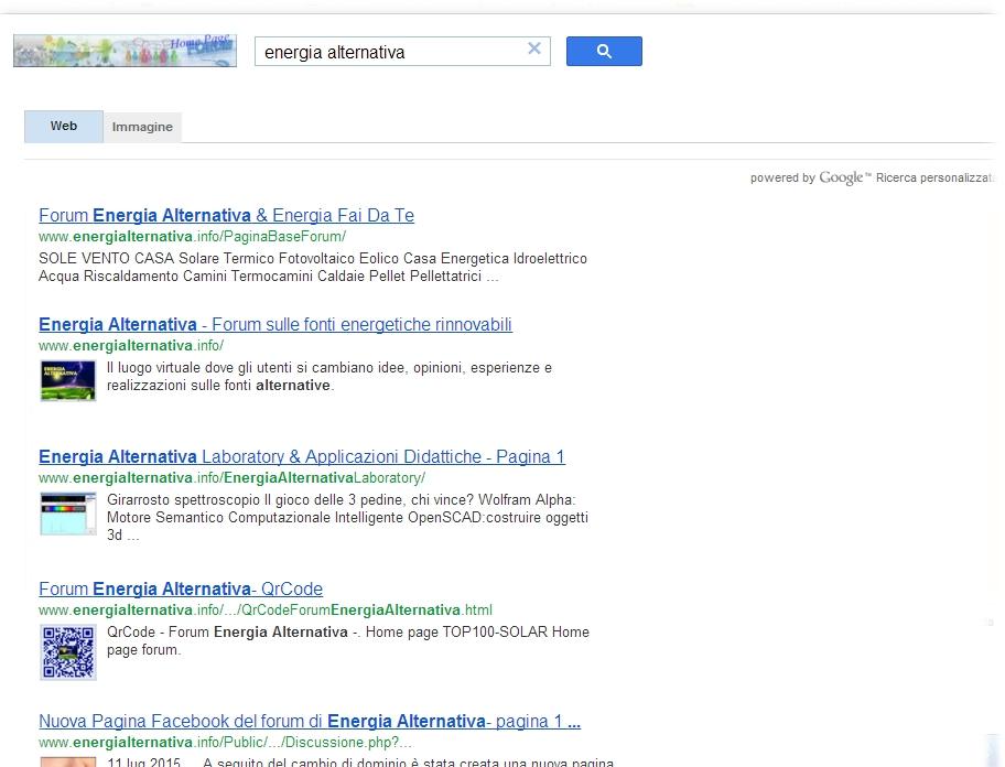 http://www.energialternativa.info/public/newforum/ForumEA/L/PaginaRicercaGoogle.jpg