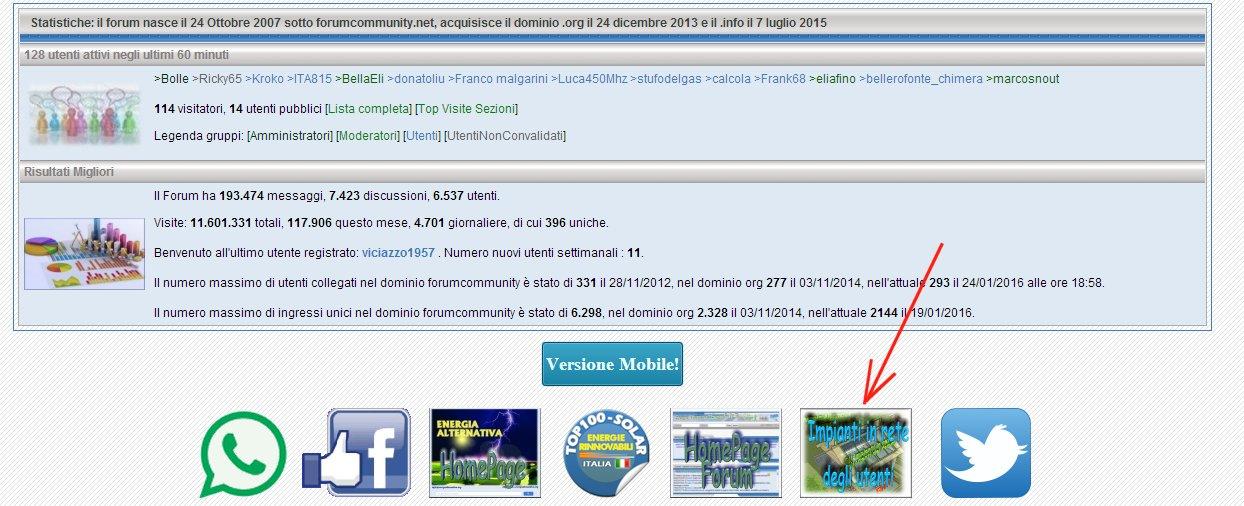 http://www.energialternativa.info/public/newforum/ForumEA/L/PulsanteImpiantiConnessiInRete.jpg