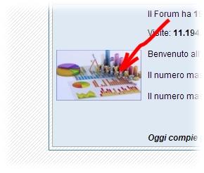 http://www.energialternativa.info/public/newforum/ForumEA/L/PulsanteStatistiche.jpg