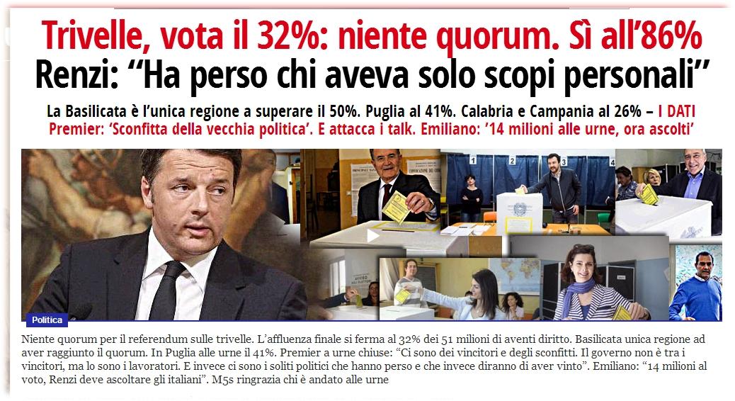 http://www.energialternativa.info/public/newforum/ForumEA/L/ReferendumTrivellePaginaDelFattoQuotidiano.jpg