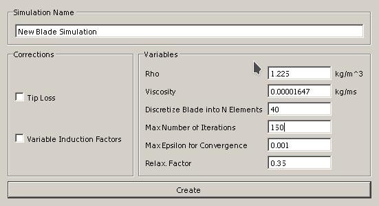 http://www.energialternativa.info/public/newforum/ForumEA/L/Rotore_verticale_simulazione.png