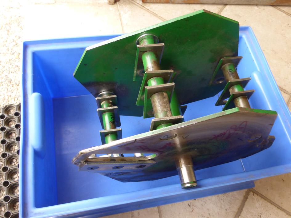 http://www.energialternativa.info/public/newforum/ForumEA/L/cip.jpg