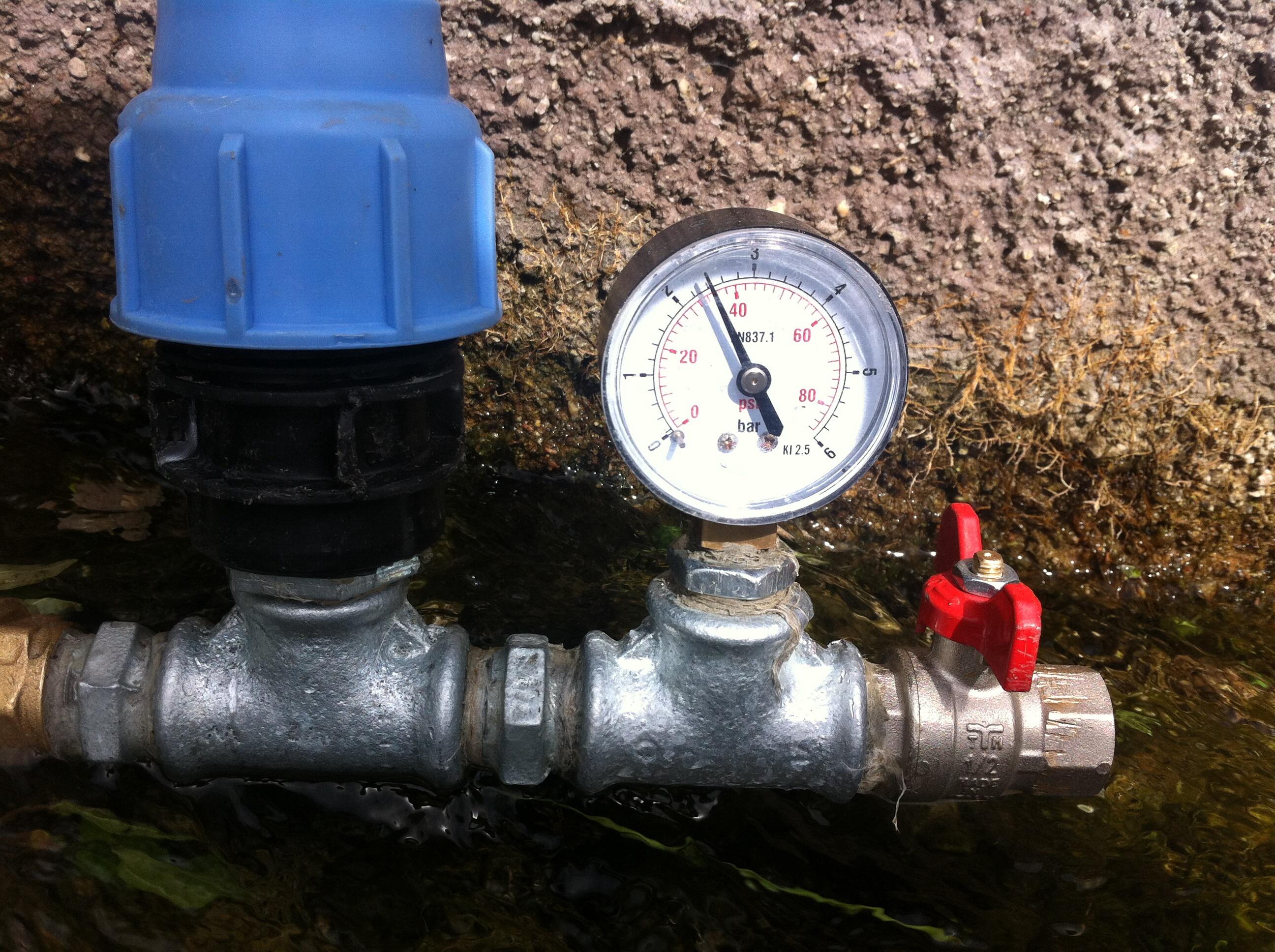 http://www.energialternativa.info/public/newforum/ForumEA/L/image_3.jpg