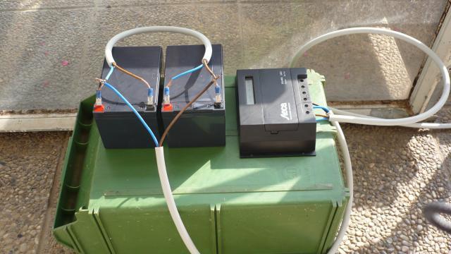 http://www.energialternativa.info/public/newforum/ForumEA/L/p1000236-mini.jpg