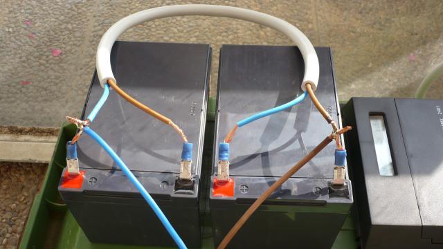 http://www.energialternativa.info/public/newforum/ForumEA/L/p1000237-mini.jpg