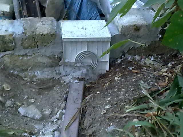 http://www.energialternativa.info/public/newforum/ForumEA/M/290820165561.jpg