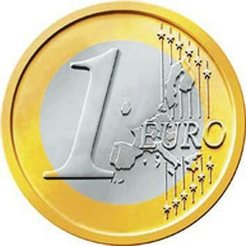 http://www.energialternativa.info/public/newforum/ForumEA/M/Nuovo_€uro.jpg