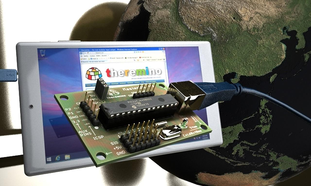 http://www.energialternativa.info/public/newforum/ForumEA/M/TabletMasterHearth.jpg